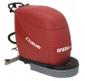 意大利进口奥美OMM洗地机,全自动手推式洗地机