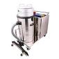 电瓶式吸尘器工业用 充电电瓶式工业吸尘器HQW-1