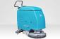 洁驰手推式洗地机BA530BT全自动电瓶式洗地机