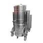 大功率吸尘器380V工厂用吸尘器