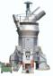 水泥立磨 水泥粉磨设备 国家专利技术立式粉磨设备